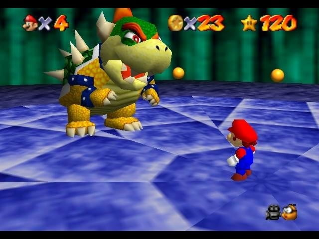 all super mario games ranked from best to worst bowser 64 13614121 640 480