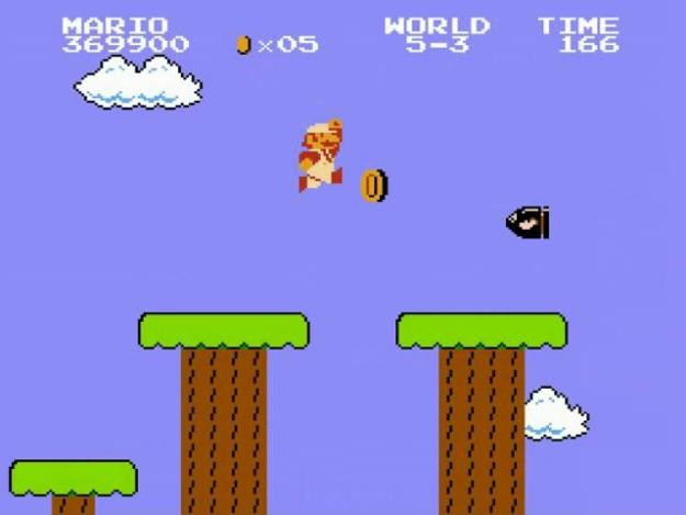 all super mario games ranked from best to worst bros