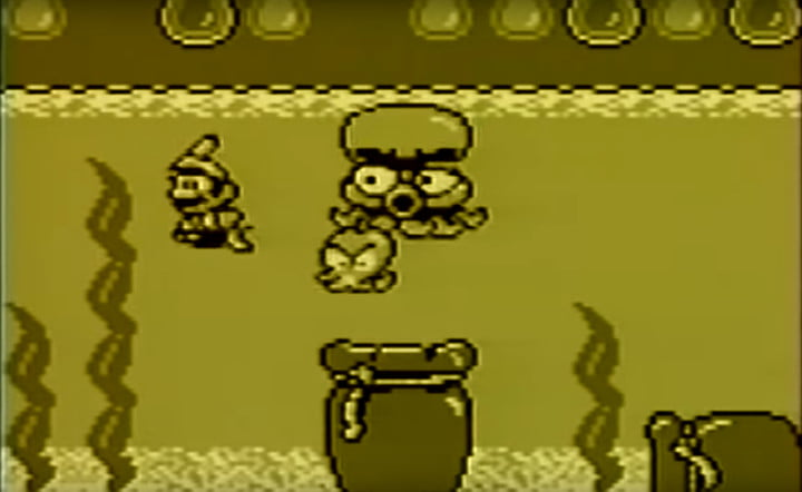 all super mario games ranked from best to worst supermarioland2