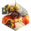 rok takeda shingen