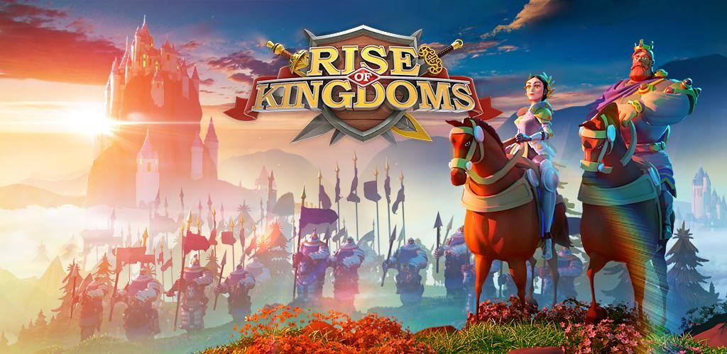 rise of kingdoms kvk guide