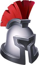 Expedition War Helm 1