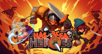 HasBeenHeroes Featured Image 1 351x185 1